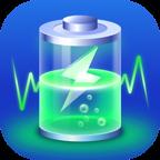 电池管理大师app