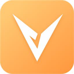 骑士助手V7.4.5 官方最新版