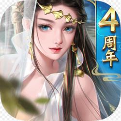 大唐无双手游v1.0.43最新版