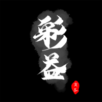 并夕夕自�踊��app