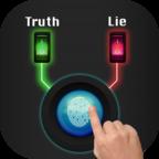 手机测谎仪模拟器