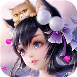 猎心师九游版v0.12.1安卓版