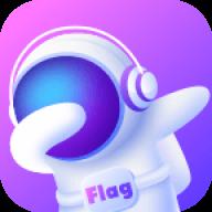 Flag语音app