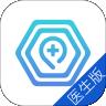 茴茴健康医生版app
