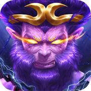 悟空神话仙剑至尊v1.0