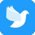 青鸟搜书1.1.3安卓版