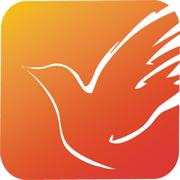 灵通交易平台app