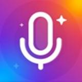 精英游戏变声器app