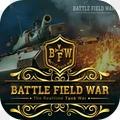 战地坦克大战v1.0安卓版