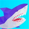 鲨鱼横冲直撞v0.7安卓版