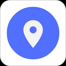 知哪家庭通定位app1.0.0安卓版