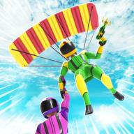 天空射击3D app