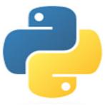 企业微信机器人源码Python版
