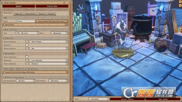 弹出地牢Popup Dungeon v1.02 免安装硬盘版
