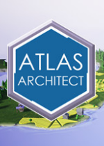 阿特拉斯建筑师Atlas Architect免安装硬盘版