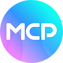 MCPstudio for Mac