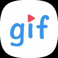 Gif助手清爽版app