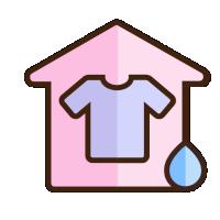 守仁洗衣app