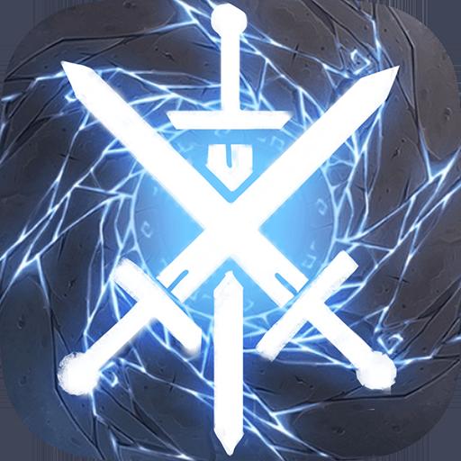 王者围城最新版1.34.0.0安卓版