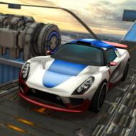终极坡道赛车v1.0安卓版