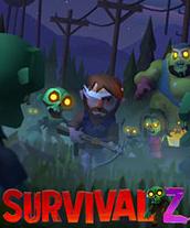 SurvivalZv1.0 中文版