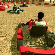 卡丁车3D app1.0安卓版
