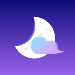 喜马拉雅睡眠iOS版