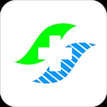 自助式老年综合评估app