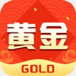 美�S金app