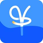 江米条钱包app