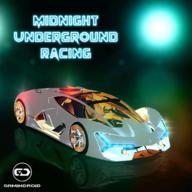 夜晚赛车v1.6安卓版