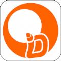 蛋蛋智慧app