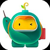 平行课堂app最新版v1.4.0.3 安卓版