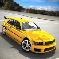 赛车任务游戏v9.2安卓版