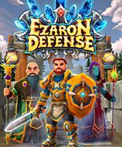 埃扎隆防御v1.0 绿色版