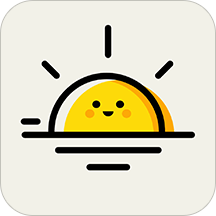 Marginnote日记1.0安卓版