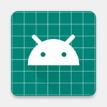 雇客app安卓版