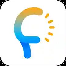 2021广联达服务新干线安卓最新版V4.3.4 安卓手机版