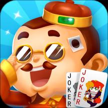 喜喜斗地主app1.00.020安卓版