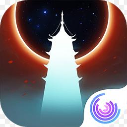 末剑二官方版v1.0.3安卓版