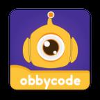 obbycode奥比编程
