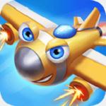 魔性小飞机v0.0.1