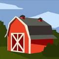 趣味3D农场