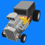块状赛车大师v1.0 安卓版