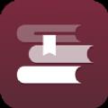 笔下免费小说1.2.0安卓版