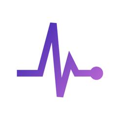 iPerf网速测试工具
