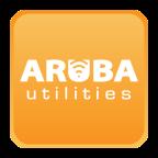 Aruba(WiFi测试工具)