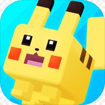 宝可梦大探险ios版v1.0.8iPhone版