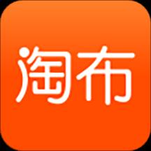 淘布app