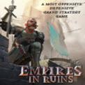 废墟帝国六项修改器v1.0 Abolfazl版